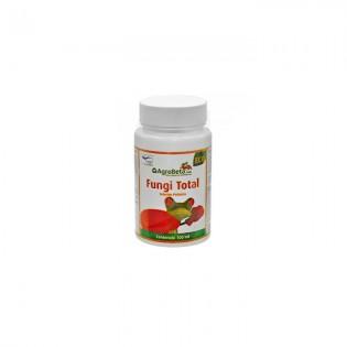 FUNGITOTAL (100 ml.)  AGROBETA