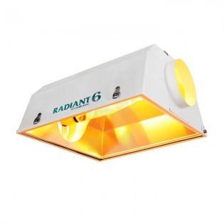 Radiant 150 mm. AC