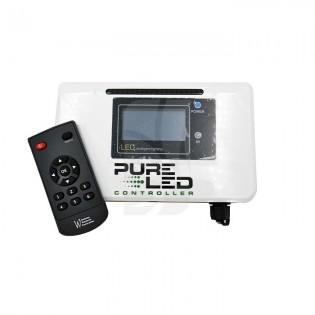 Controlador Pure Led