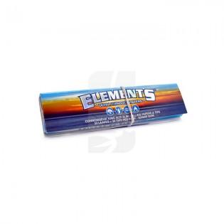 Elements Connoisseur K.S. Slim + Tips