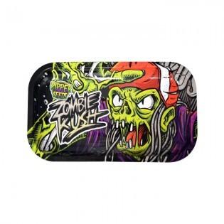 Bandeja de Liar Ripper Seeds Zombie Kush