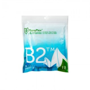 FLORAFLEX B2 1 LB (0.46 L)