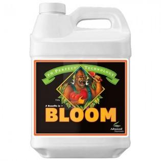 Bloom 10 Litros pH Perfect
