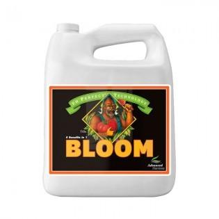 Bloom 4 Litros pH Perfect