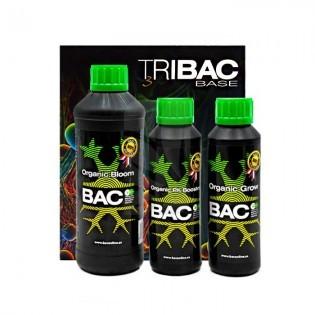 TRIBAC BAC