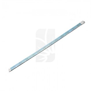 COSMORROW LED 40W 24V (90CM) ULTRAVIOLET