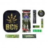 Pack Green/Black