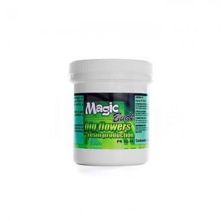 Magic Buds PK 52-34 600 gr.