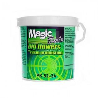 Magic Buds PK 52-34 4.5 kg.