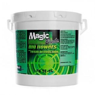 Magic Buds PK 52-34 12 kg.