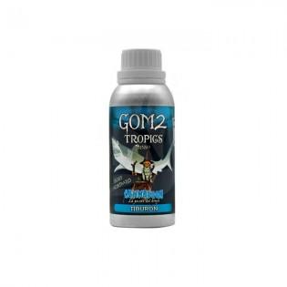 GOM2 Tropic 320 ml.