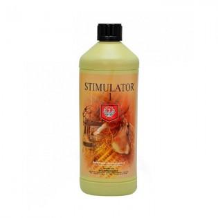 STIMULATOR-1 1 L H&G