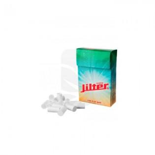 Filtros JILTER 1 caja