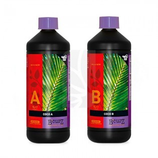 COCO A+B 1 L B´CUZZ