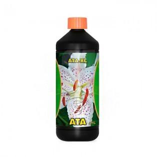 ATA-XL 1 Litro B´CUZZ