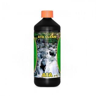 ATA-CLEAN 1 Litro B´CUZZ