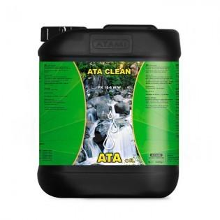 ATA-CLEAN 5 Litros B´CUZZ