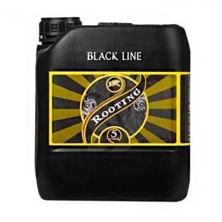 ROOTING BLACK LINE de 5 Litros AGROBETA