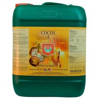 COCO A+B 10 L H&G