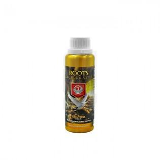 ROOTS EXCELURATOR 0,25 L H&G