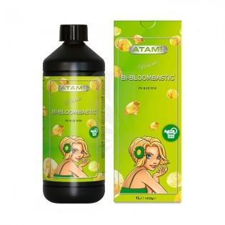 Atami ATA Organics Bio Bloombastic 1 Litro