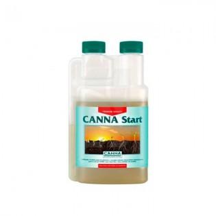 CANNA START ES 0.5 L CANNA