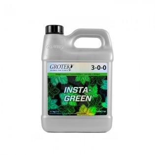INSTA GREEN de 1 Litro GROTEK