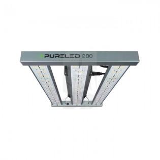 Pure Led 200 W