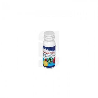 Anti Hongos Domark Evo de 6 ml. Monodosis SIPCAM