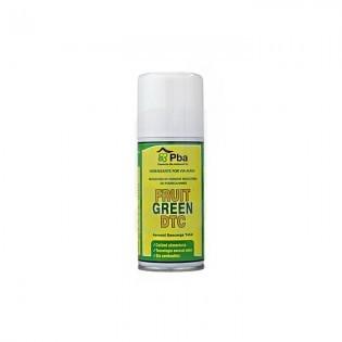 FRUIT GREEN FUNCIDIDA DESCARGA TOTAL 50 ml.