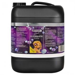 Bloombastic ATAMI de 10 litros
