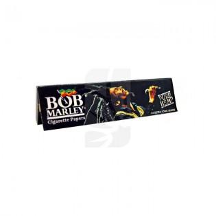 Bob Marley King Size