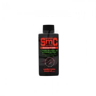 SMC Spidermite control de 100 ml. IONIC