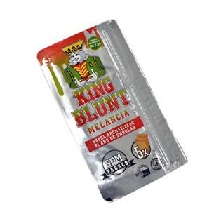 King Blunt Sandia Wraps 1UD