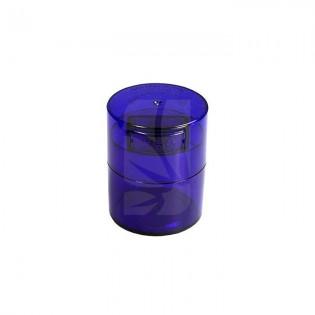 Bote Tightvac 0.12 L. Azul