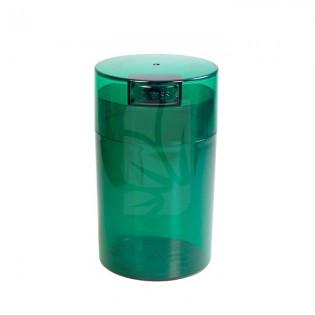 Bote Tightvac 0.57 L. Verde