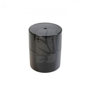 Bote Tightvac 0.29 L. Negro Perla