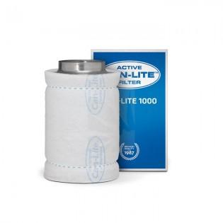 FILTRO CAN-LITE 1000 M3 (0,50 M BOCA 200)