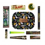 PACK IDEAL WEED