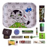 PACK BUNNY KITY BIG
