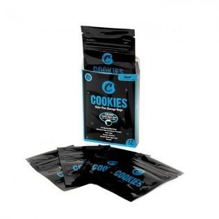 Bolsa Antiolor Cookies S 12 U.
