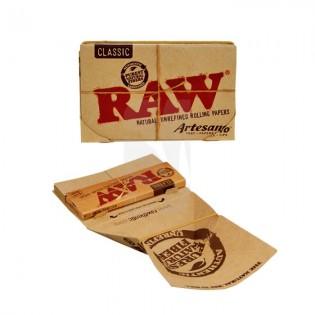 RAW Artesano 1/4 Classic