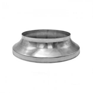 ACOPLE REDUCCION 350-250 mm.