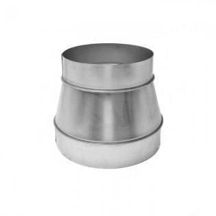 ACOPLE REDUCCION 250-200 mm.
