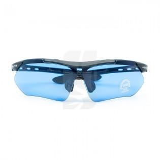 Gafas NewLite Full Equipe Pro