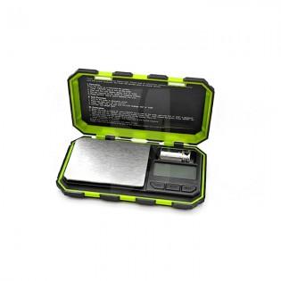 Bascula RSC 200G X 0.01. Digital