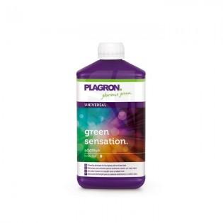 Green Sensation 500 ml. Plagron