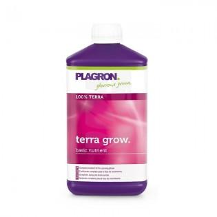 Terra Grow 1 Litro. Plagron