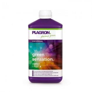 Green Sensation 1 Litro. Plagron