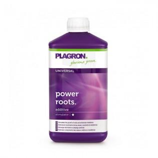 Power Roots 1 Litro. Plagron